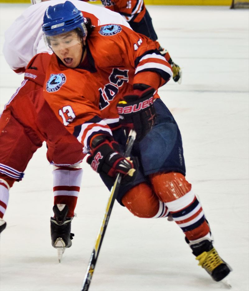 hockey021