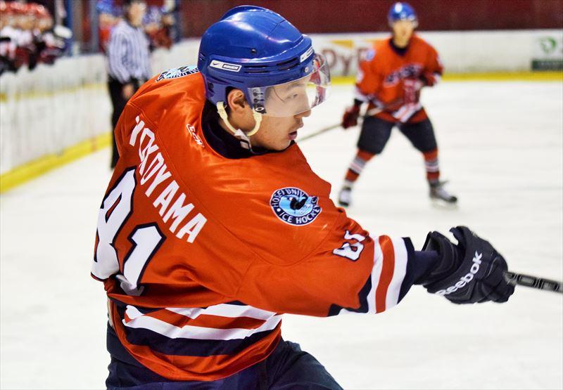 hockey022