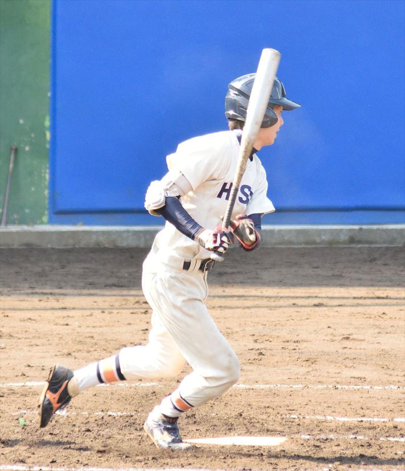 koumoto2 R