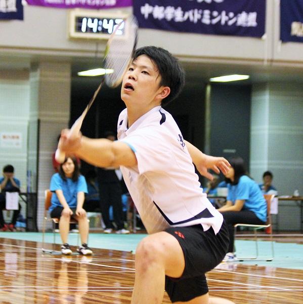 nishikawaonoct11