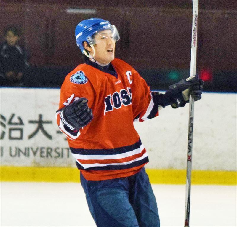 hockey014