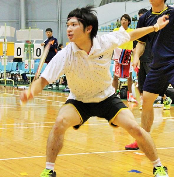 kawasakionoct11