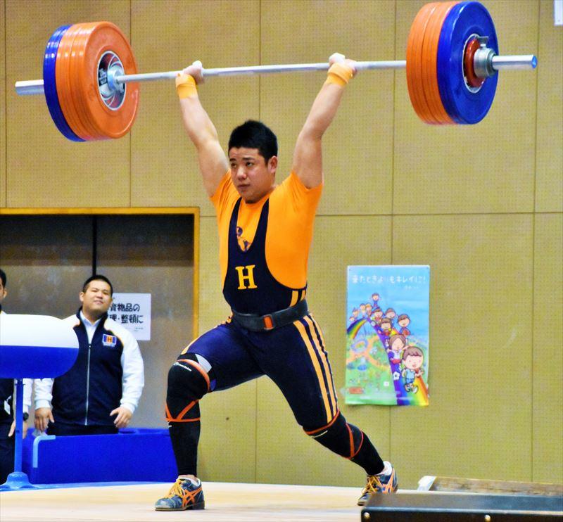 weight009