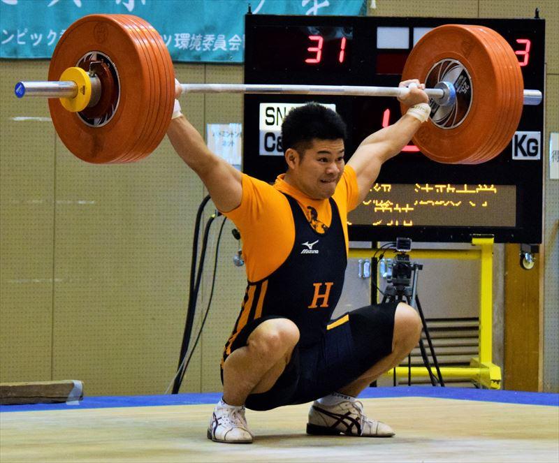 weight018