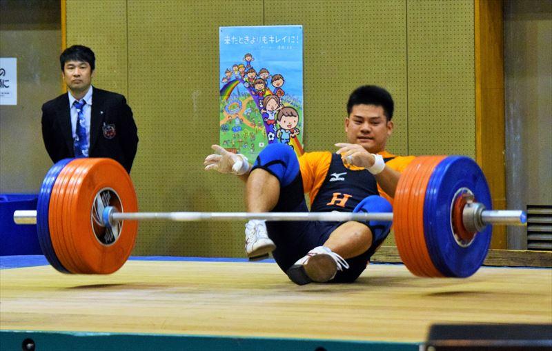 weight022