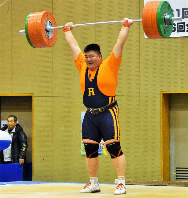 weight1001