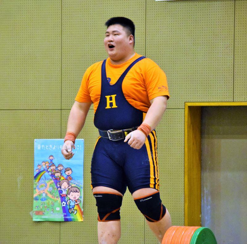 weight1002