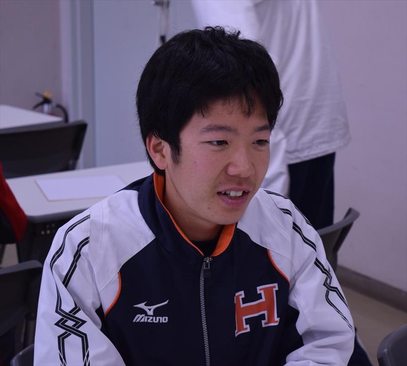 fujii1 R