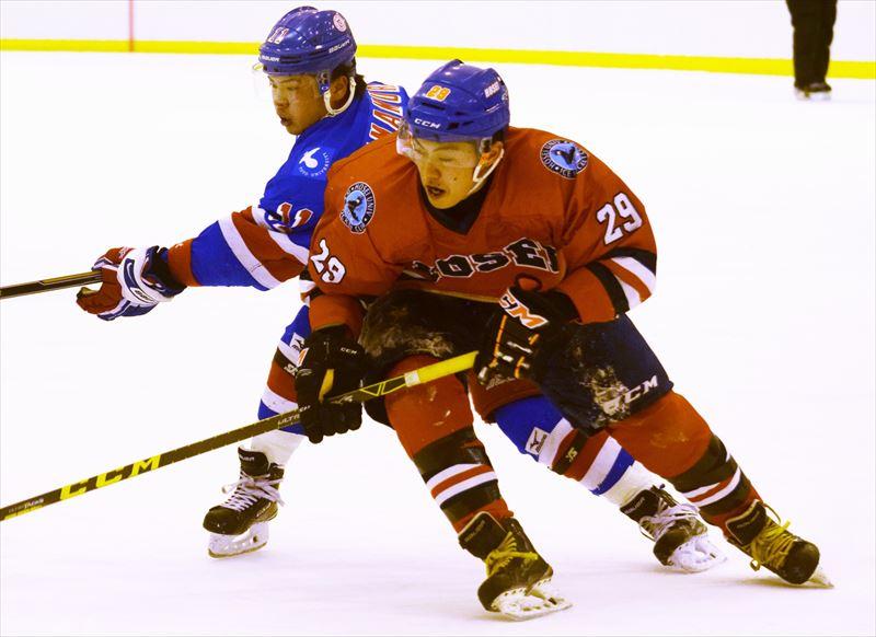 hockey000