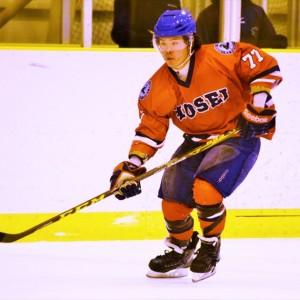 hockey00010