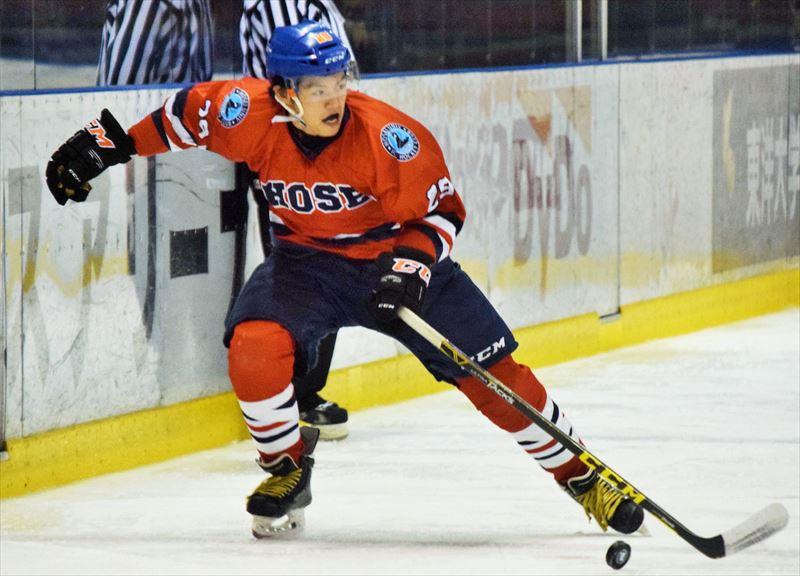 hockey0004