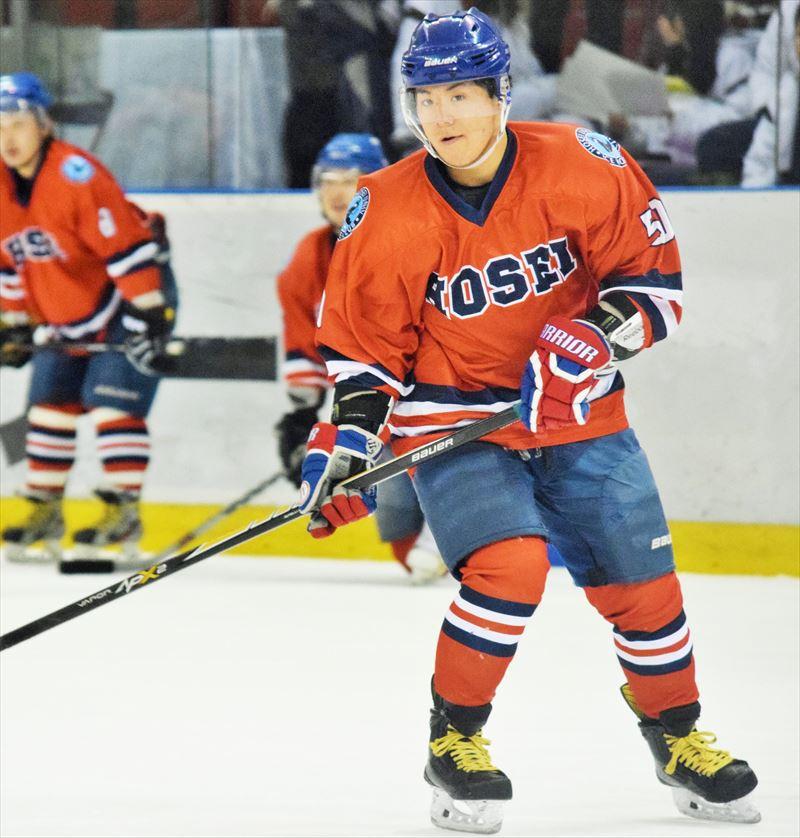 hockey0005