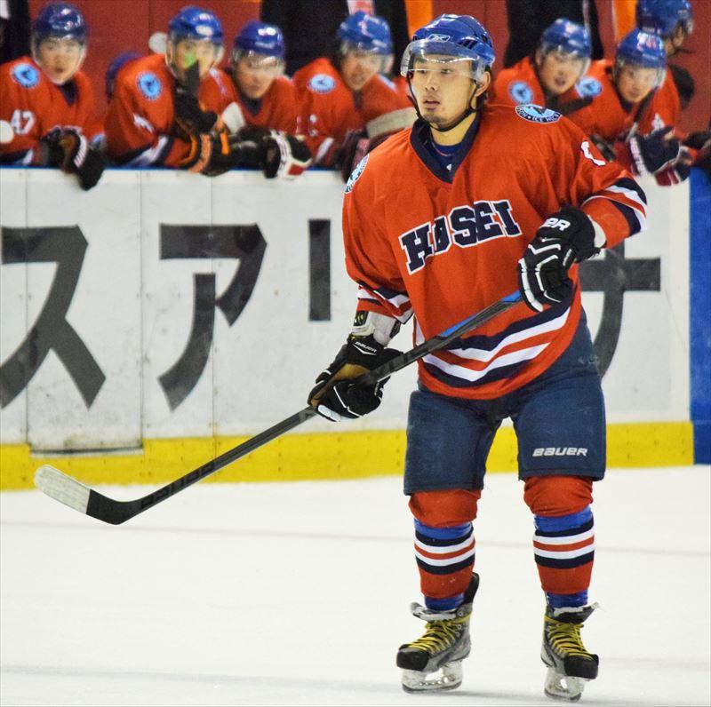 hockey0010