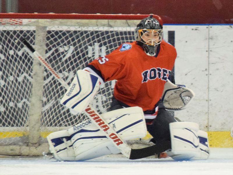 hockey06