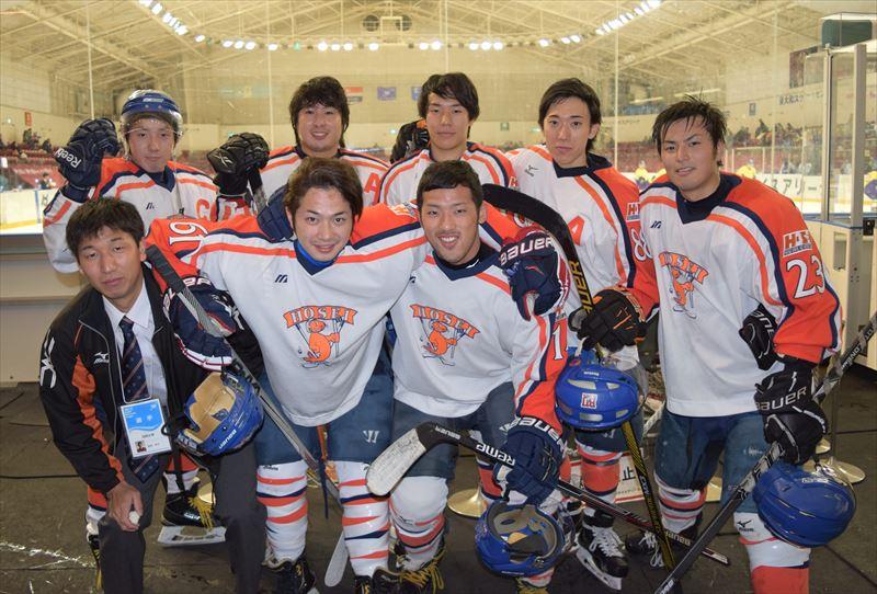 hockey4001