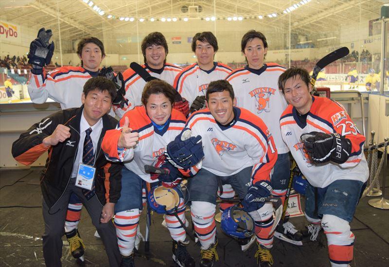 hockey4002