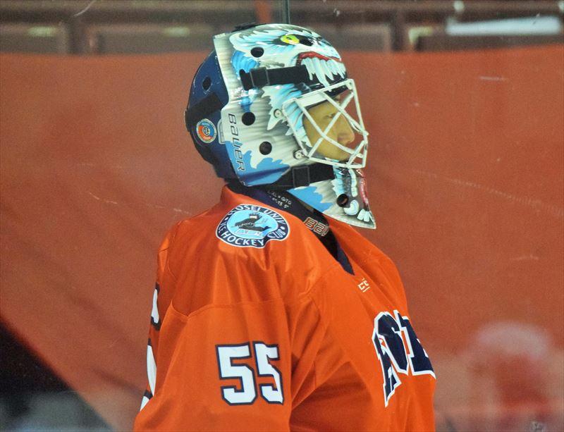 hockey5001