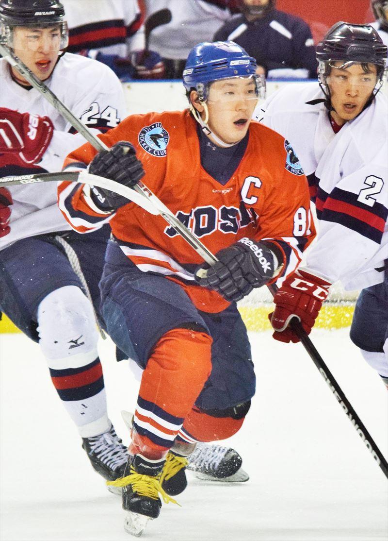 hockey5002