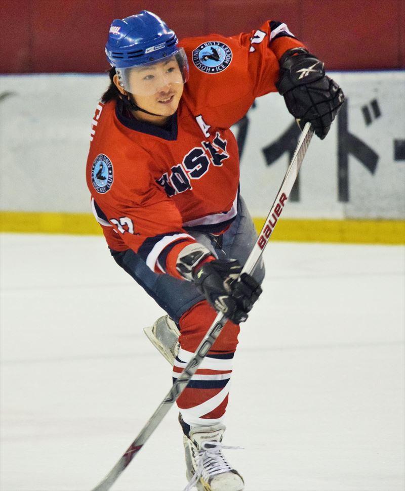 hockey5004