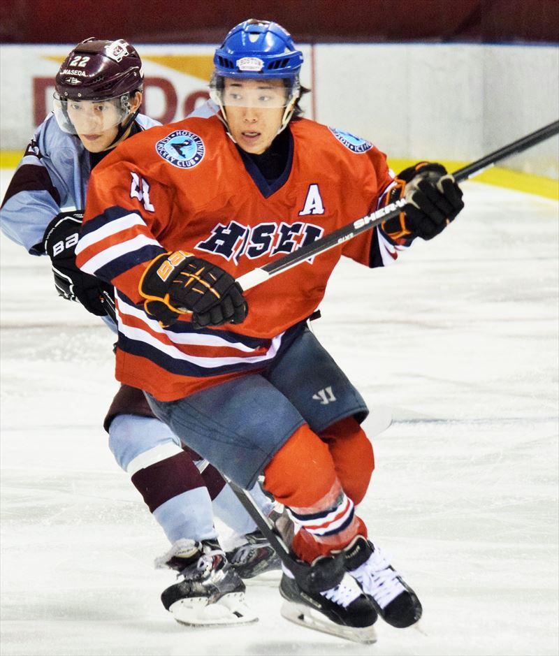 hockey5007