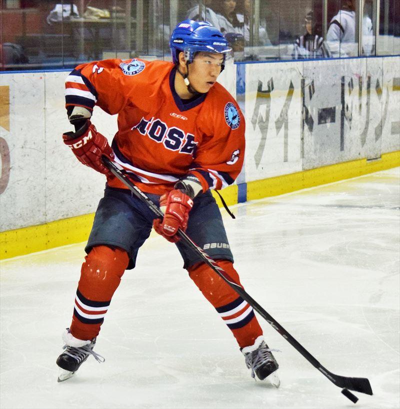 hockey5008
