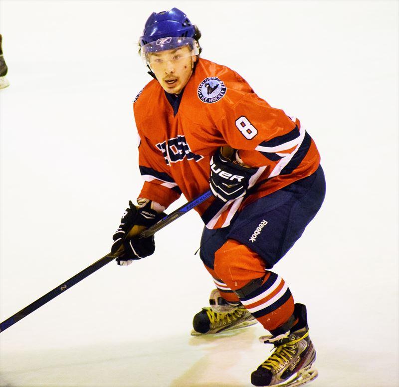 hockey7002
