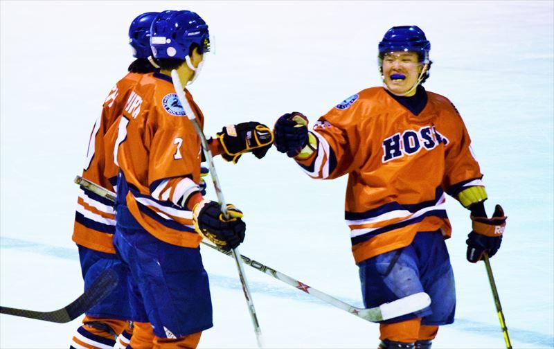 hockey7005