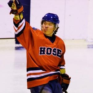 hockey7008