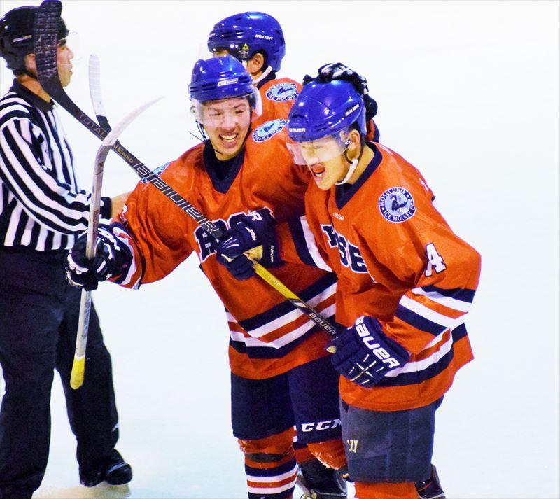 hockey7013