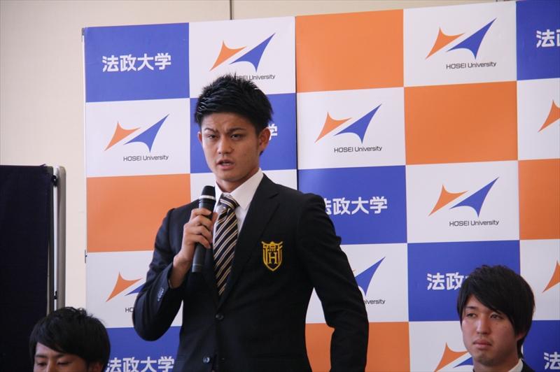 tashiro1 R
