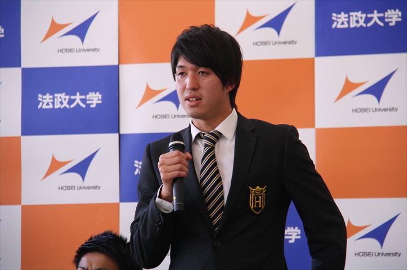 tomizawa1 R