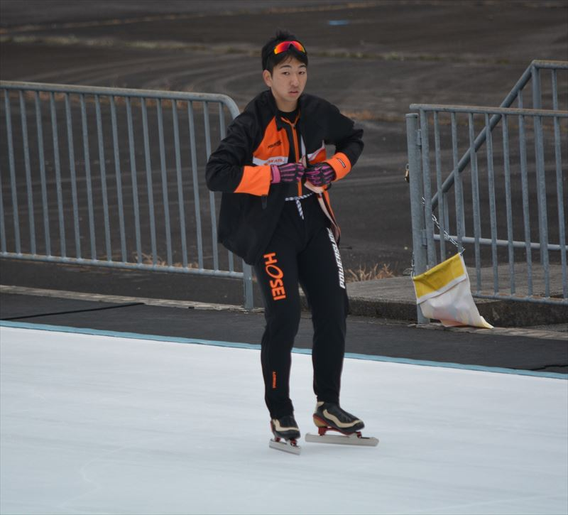 yajima5001