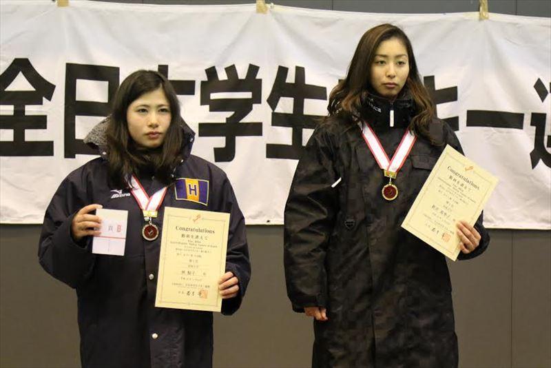 hyosho0226
