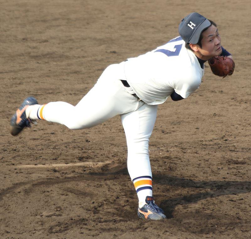 akiyama R