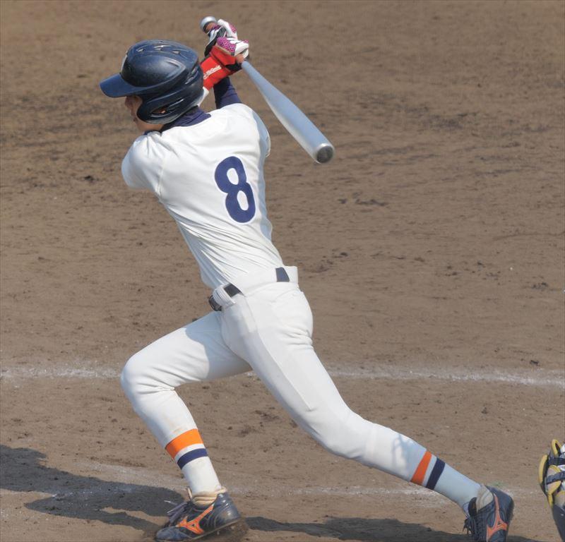 koumoto R