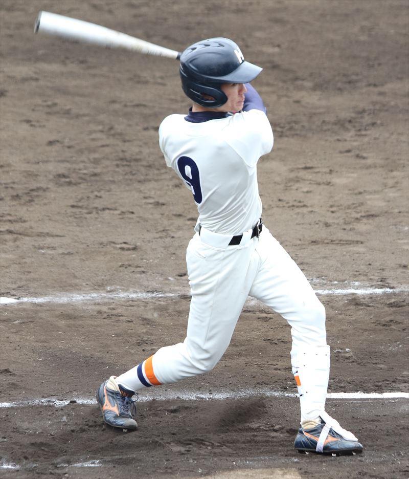 uchikawa R