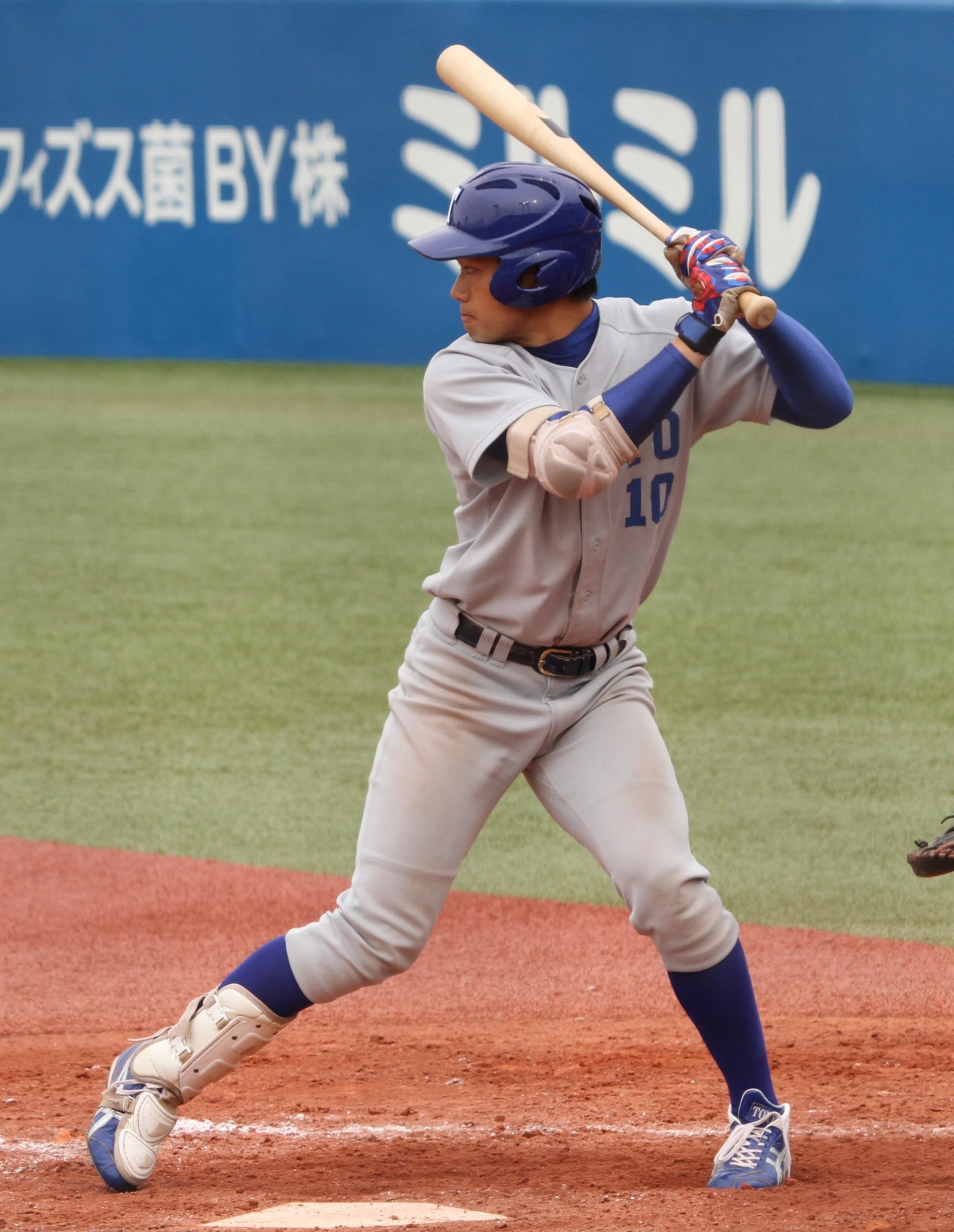 yamakatsu2