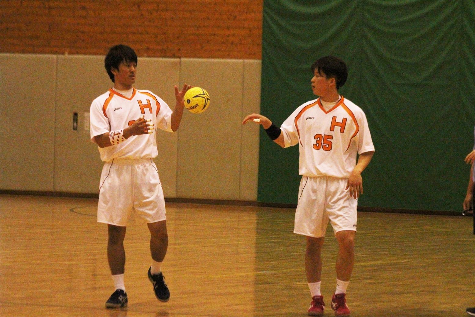 yamamaotomatsuoka