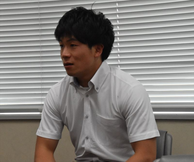 nakayama002