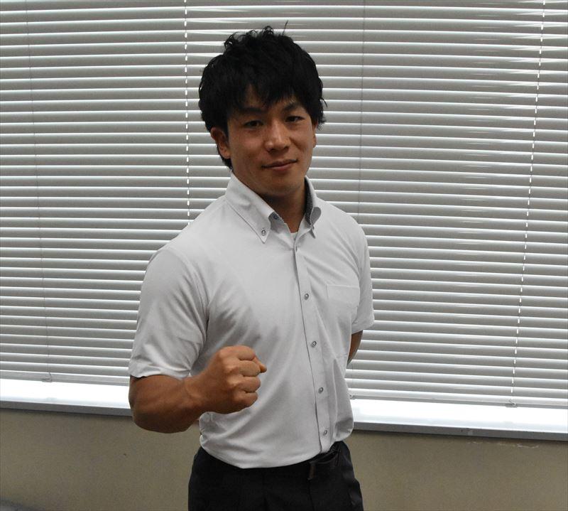nakayama004