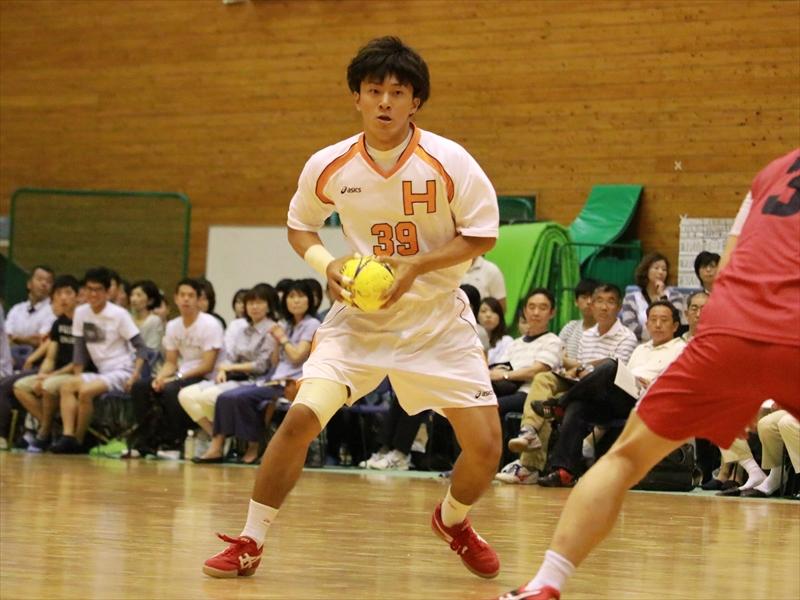 yamamoto-koudai S
