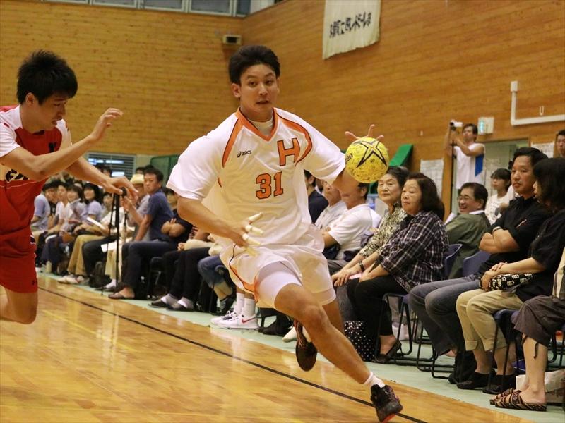 yamamoto-yuuki S