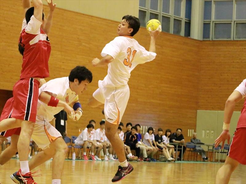 yamamto-yuuki2 S