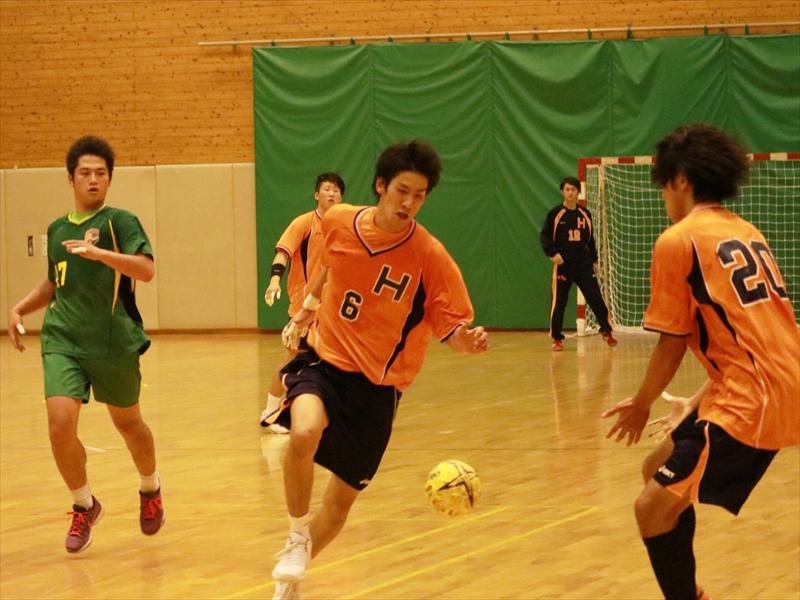 ishikawa S