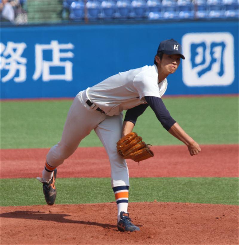 uchisawa1 R