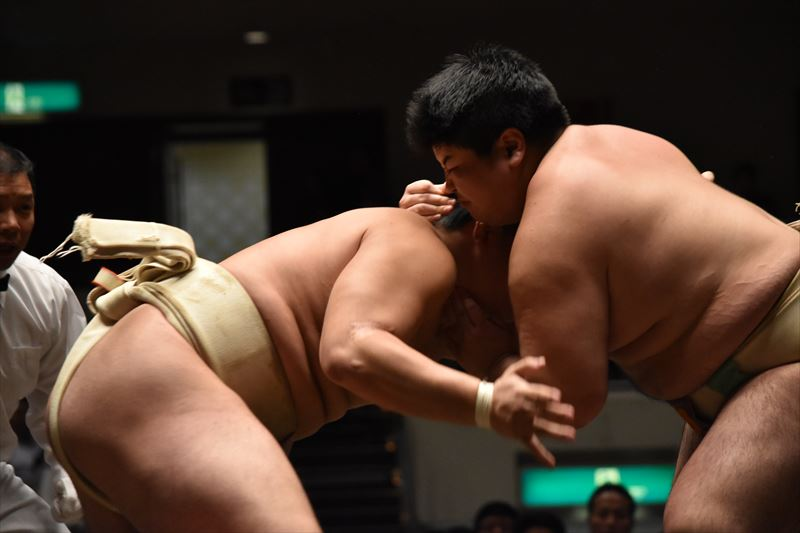 kogasaka21106