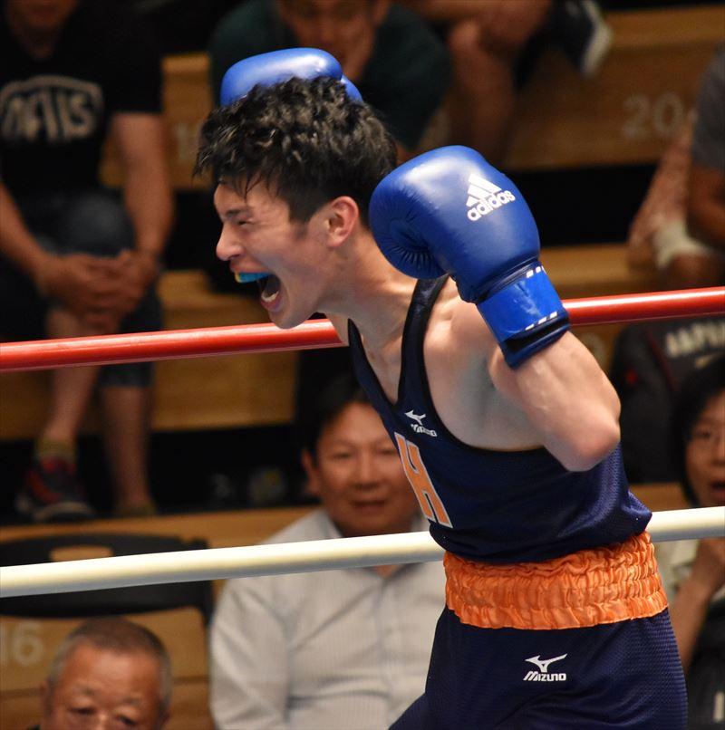 takayama1 R