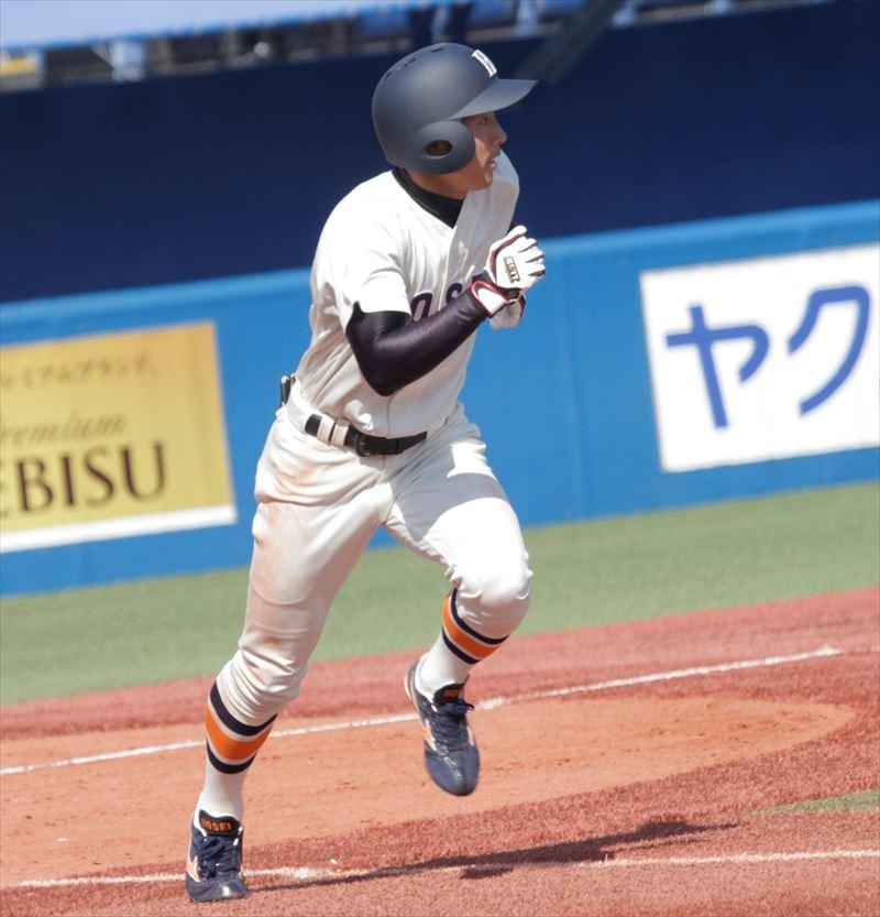 miyamoto R