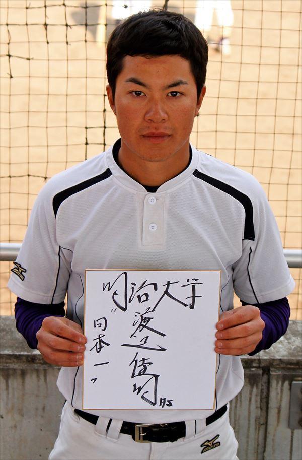 yosiaki R
