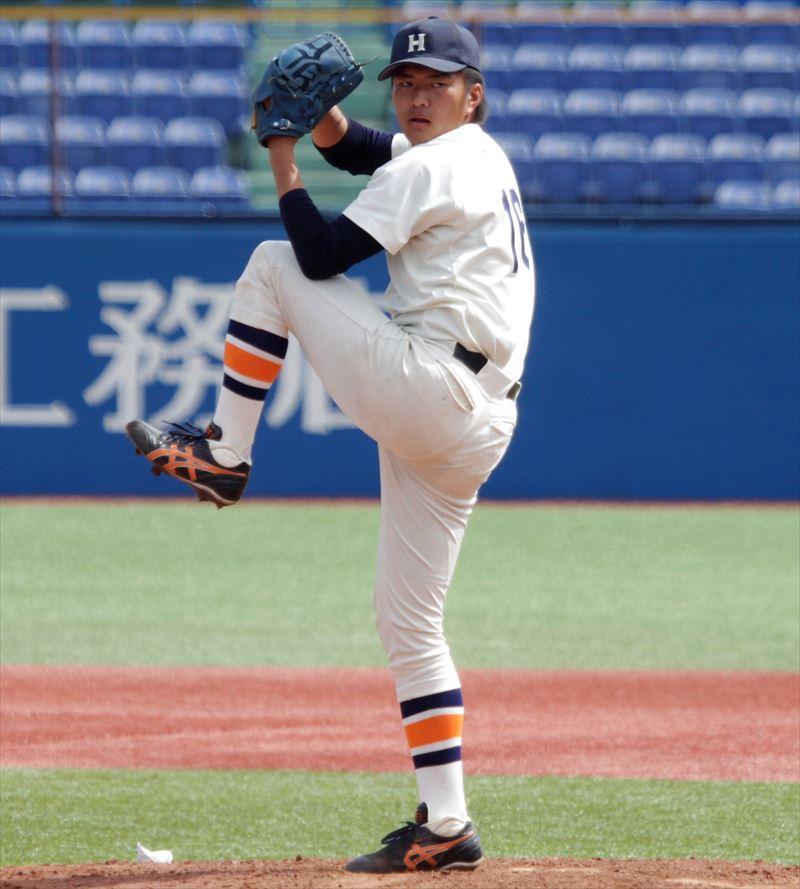 asayama R